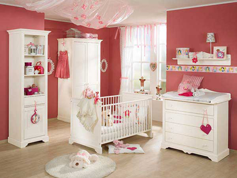 what-color-to-choose-for-the-childrens-room