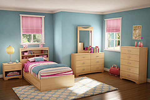 blue-pink-bedroom