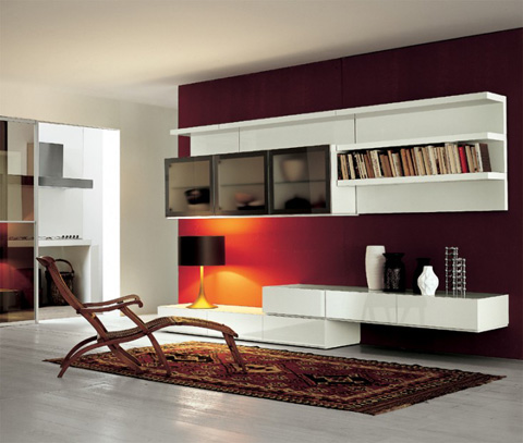 decorating-ideas-modern-living-room