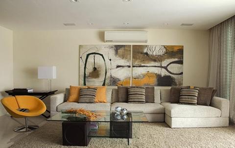 earth-tones-living-room-designs