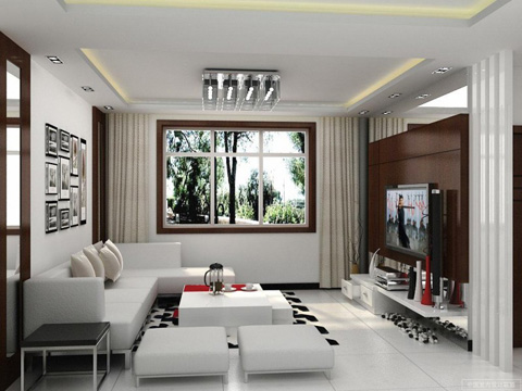 living-room-designs