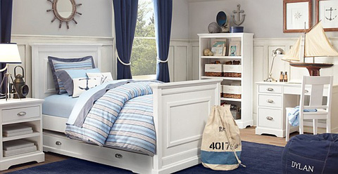 nautical-design-for-adults-bedrooms