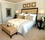 neutral-carpet-complements-bedroom