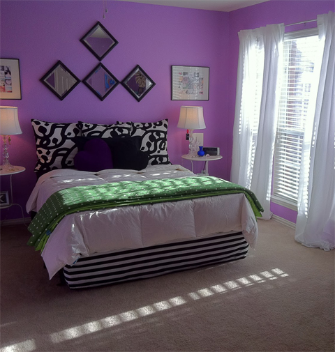 use-plum-colors-bedroom