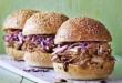 american-recipes-pulled-pork-burger