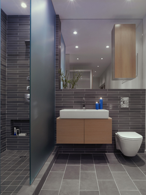 bathroom-design-decor