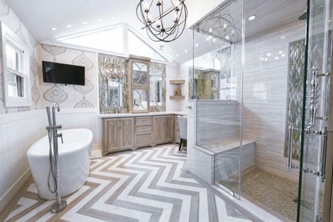 bathroom-where-the-space