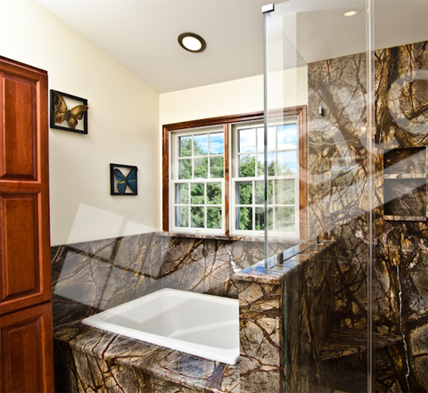 brown-granite-bathroom