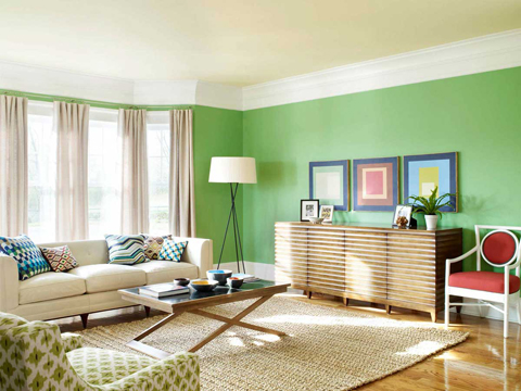 colorful-living-room-paints