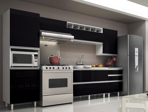 design-black-kitchen