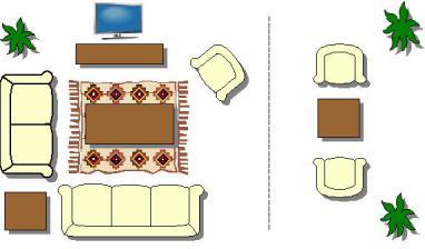 floor-plan-rectangle