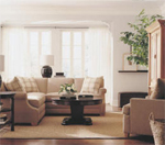 furniture-in-a-rectangular-shaped-room