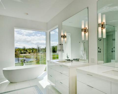 white-large-bathroom