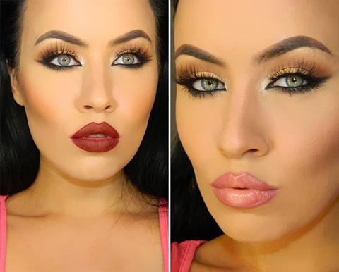 classic-autumn-makeup