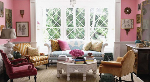 eclectic-decorating-how-to-balance