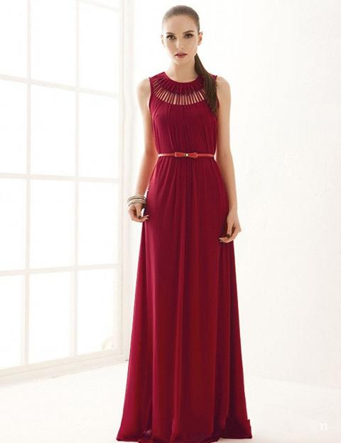 long-dresses