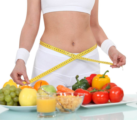 ayurvedic-treatment-for-weight-loss
