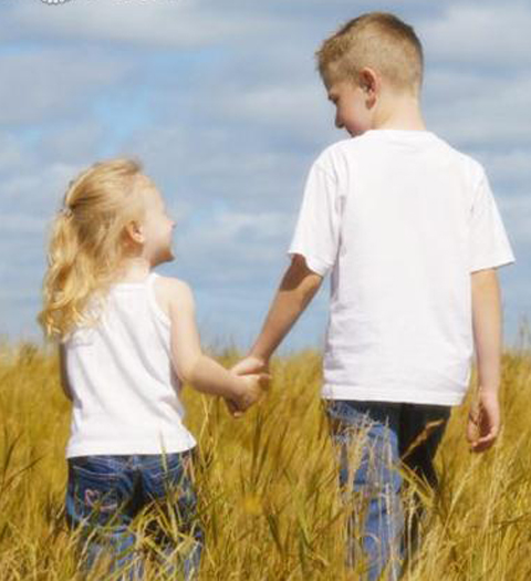 spiritual-values-of-the-child