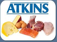 Модифицированная диета Аткинса