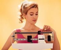 Как правильно принимать решения похудеть быстро?
