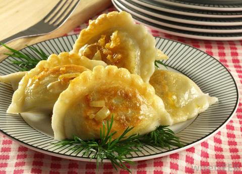 apple-dumplings-are-a-type-of-sweet