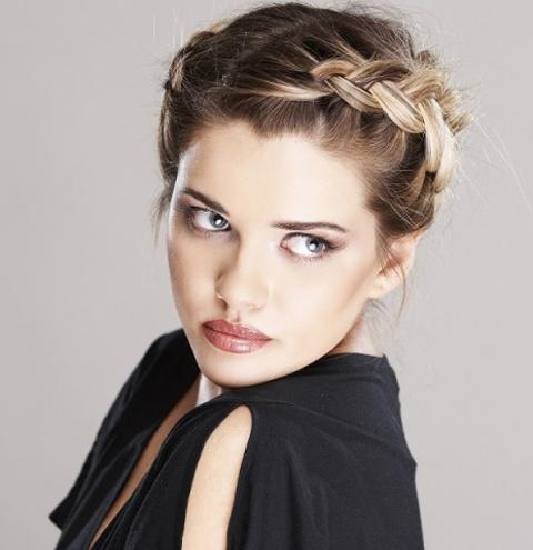 braid-hairstyles-for-short-hair