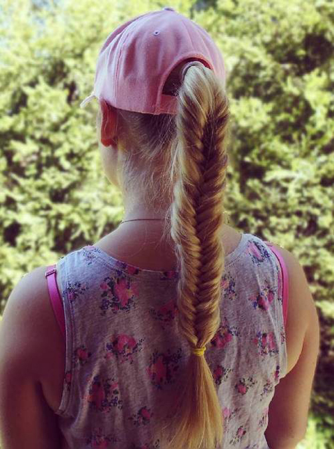 fishtail-braid-ponytail