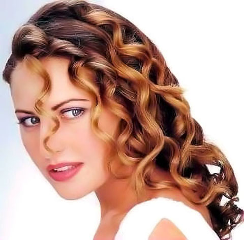 long-curly-hairstyles