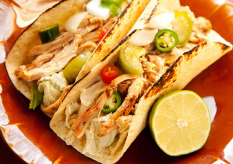 parboiled-chicken-tacos