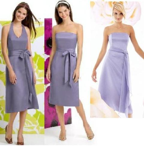 purple-wedding-dress-lisianthus