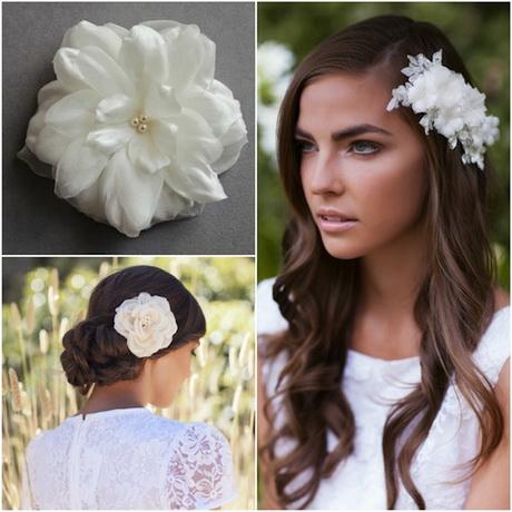 wedding-hair-fresh-flowers