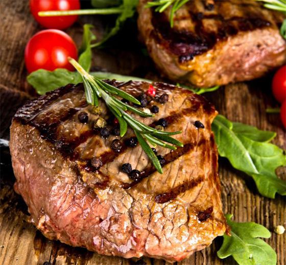 cast-iron-skillet-is-recommended-for-skillet-steak