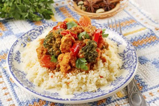 chicken-and-rice-recipe
