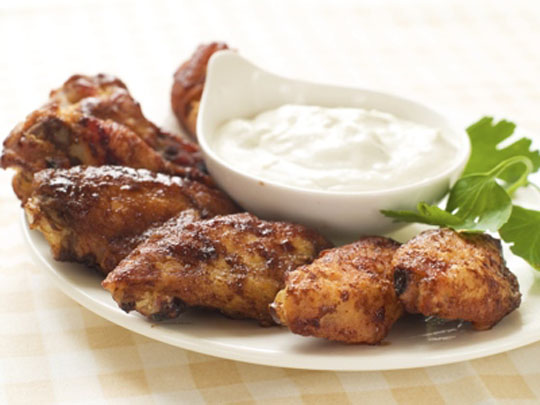 hot-and-spicy-chicken-wings