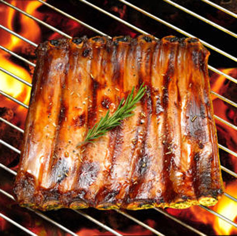 on-the-grilled-pork-ribs