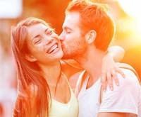 проблема проявления любви