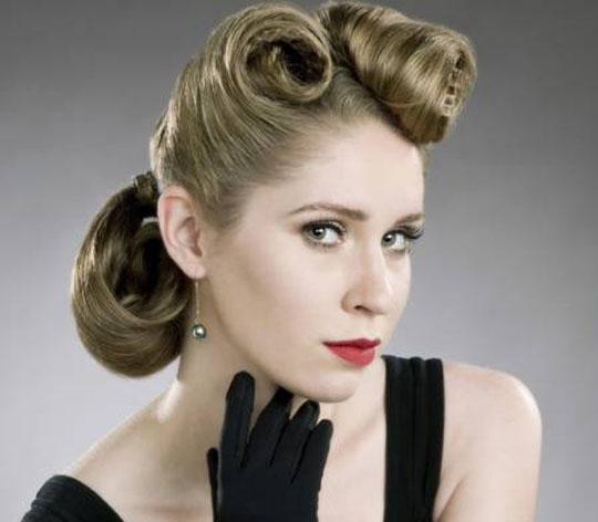 50s-style-high-elaborate-curls