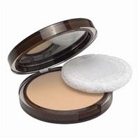 apply-translucent-powder