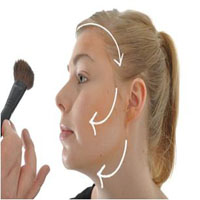 contour-the-applied-powder-double-chin