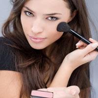 корректирующая база под макияж