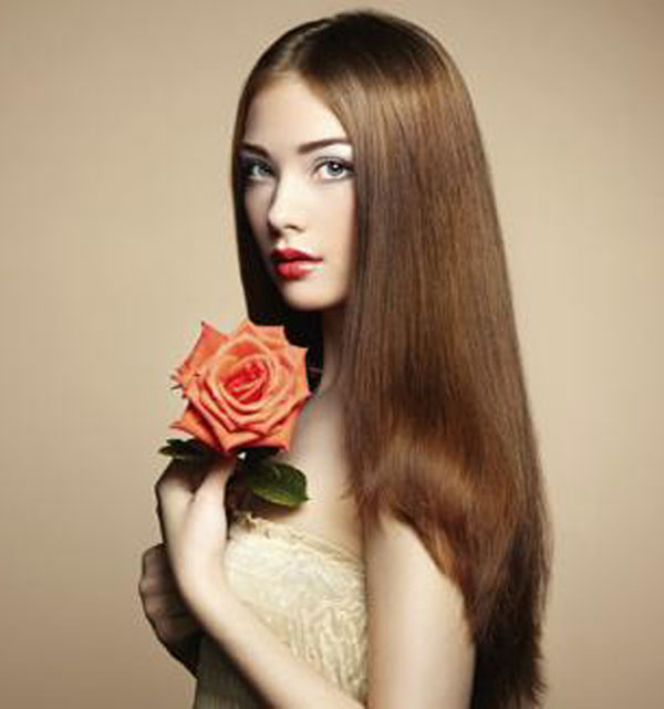 brown-colored-hair