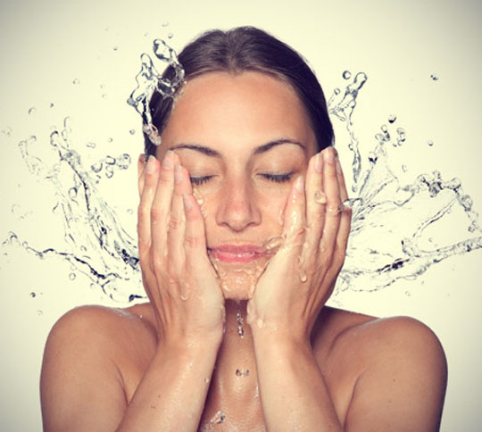 cleanse-exfoliate-and-moisturize-your-skin