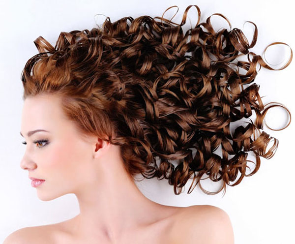 hairstyle-to-prom-cinnamon-curls