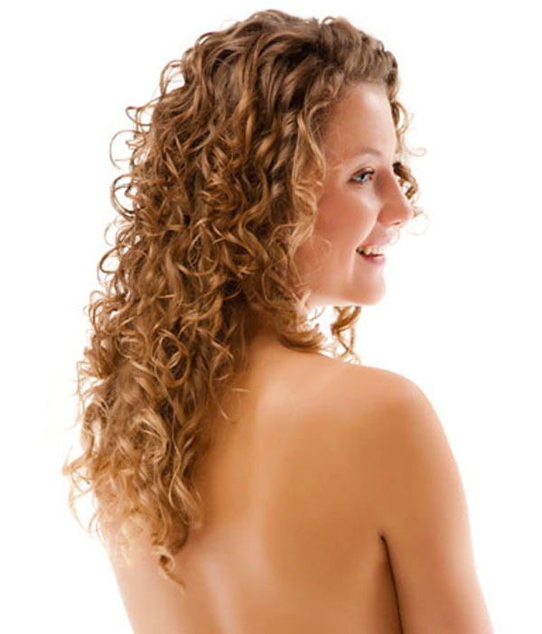 hairstyle-to-prom-large-defined-curls