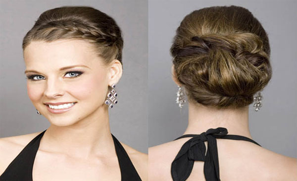 hairstyle-to-prom-soft-braids
