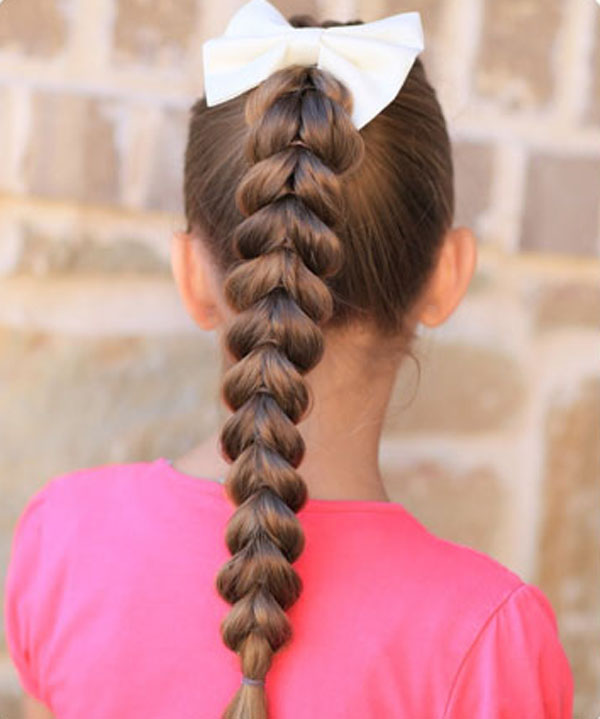hairstyle-to-prom-the-school-girl-braid