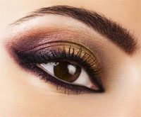 how-to-create-sultry-eye-effect