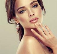 makeup-pretty-woman