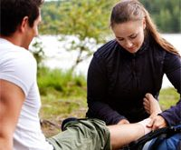 massaging-may-help-ease-calf-muscle-cramps