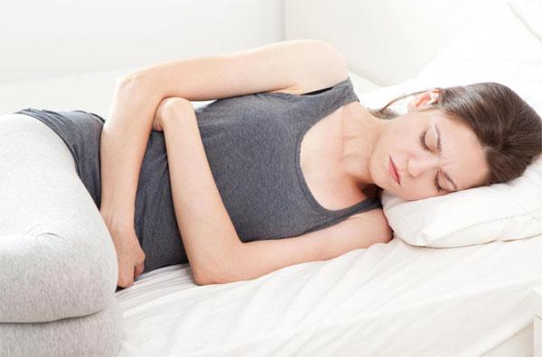 menstrual-cramps-range-in-severity-from-mildly-irritating-to-debilitating